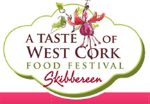Taste of West Cork Food Festival