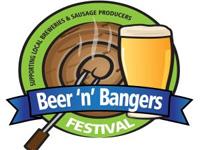Beer 'n' Bangers Festival