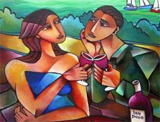 San Diego Wine Classic