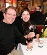 Nouveau Wine Weekend