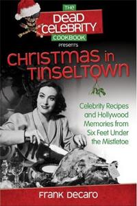 Christmas In Tinseltown