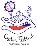 Oyster Fests