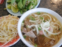 'Where the Chefs Eat' Houston Culinary Tours