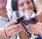 Indy Wine Fest