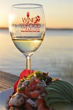 Hilton Head Island Wine & Food Festival