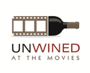UnWined at the Movies