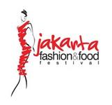 Fashion & Food Festival