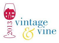 Vintage & Vine