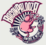 Baconpalooza!