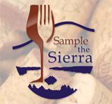 Sample the Sierra
