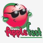 Applefest in Pennsylvania