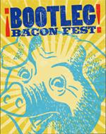 Squeal Like a Pig: Eat Like a Hog