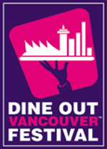 Dine Out Vancouver