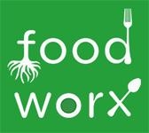 FoodWorx in Portland