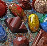 Artisanal Chocolate in Indiana