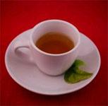 North American Tea Championship