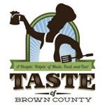 Taste of Brown County