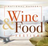 National Harbor Food & Wine Festival