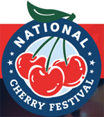 National Cherry Festival