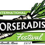 International Horseradish Festival