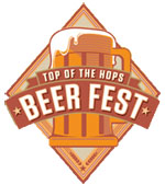 Top of the Hops Beer Fest