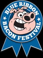 Madison Bacon Festival