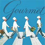 The Life and Death of Gourmet