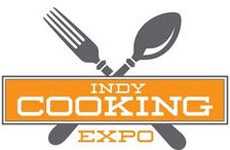Indy Cooking Expo