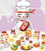 Hong Kong Food Festival