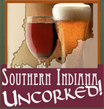 Southern Indiana Uncorked