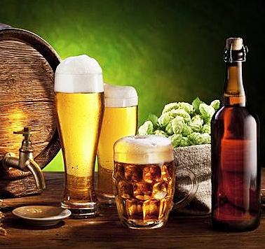 Czech Beer Fest