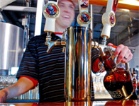 Breweries in Southern Oregon
