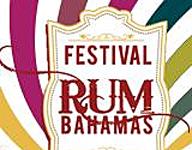 Ho! Ho! Ho! And a Bottle of Rum!