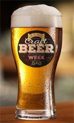 Reno Craft Beer Week