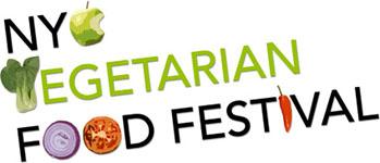 Vegetarian Food Fest