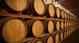 Montilla-Moriles Wine Tasting