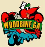 Woodbine Crawfish Festival