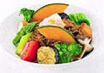 Tastes of Japan on ANA