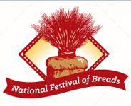 National Festival of Breads