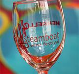 Colorado Wine Fest