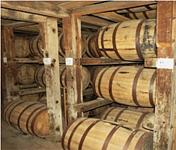 Bourbon in the Bluegrass Tours