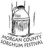 Kentucky's Sorghum Festival