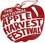 National Apple Harvest Festival in Pennsylvania