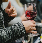 Sip and Sample at Whistler's Cornucopia