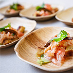 Palm Beach Food and Wine Fest