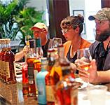 Key West Food & Wine Festival