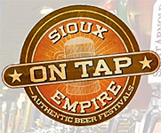Sioux Empire on Tap in South Dakota