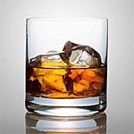 A Bourbon Affair in Indianapolis