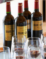 Looking for a European Wine Tour?