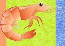 Shrimp Fest on Florida's NE Coast